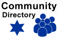 MacDonnell Community Directory